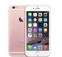 Celular Apple iPhone 6S 128GB foto 1