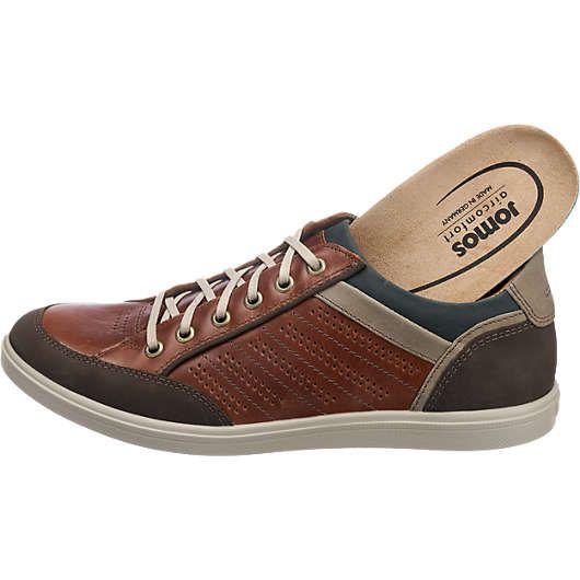 1928 Sneakers Low | Lässige herrenschuhe, Sneakers mode rsByt