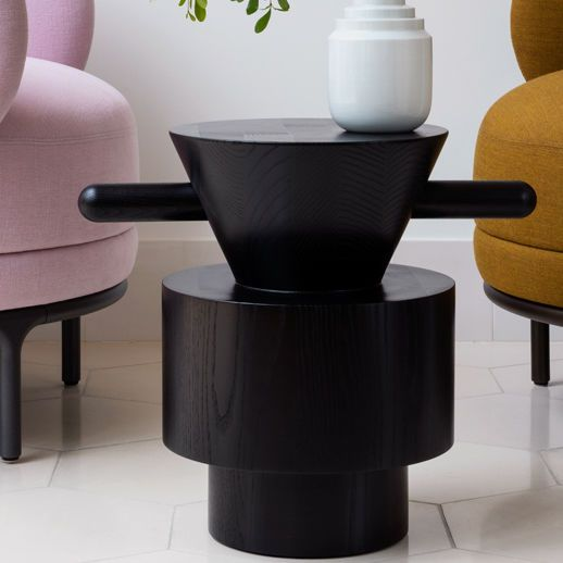 Coffee And Side Tables 60 Ideas For Your Living Room Coffee Table Living Room Side Table Side Table