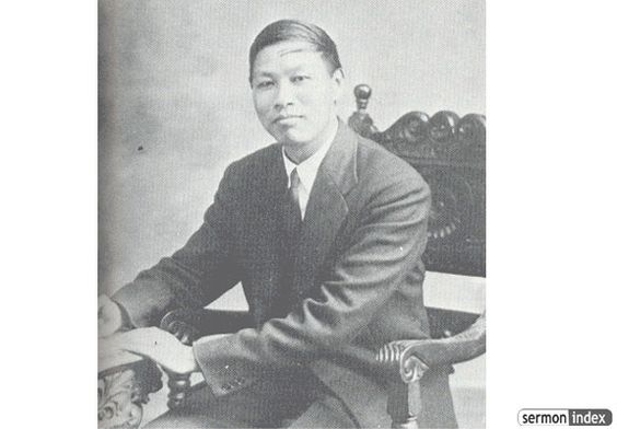 Watchman Nee attended no theological schools or Bible institutes. His wealth of knowledge concerning God's purpose, Christ, the things of the Spirit, and the church was acquired through studying the Bible and reading spiritual books. Watchman Nee became intimately familiar with and greatly enlightened by the Word through diligent study using twenty different methods. ...
