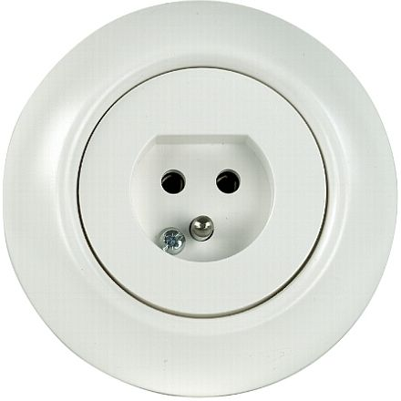 Schneider renova lamputtag