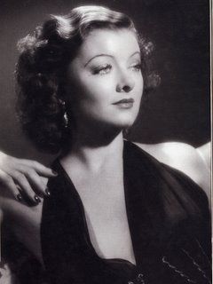 """""""Life is not a having and a getting, but a being and a becoming."""" -Myrna Loy"""