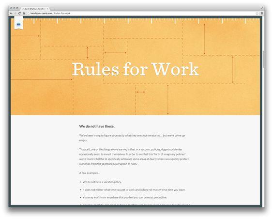 Pin by Caitlyn McKechney on Work- Management  HR Pinterest