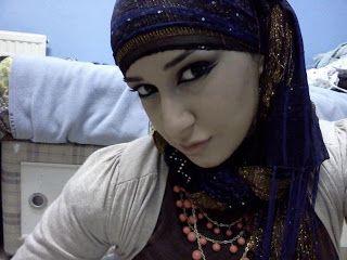 سمر 23 سنه من سوريا