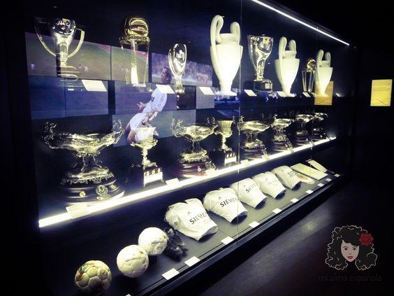 museosb15