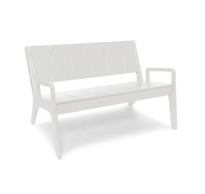 Outdoor Sofas Sofas And On Pinterest