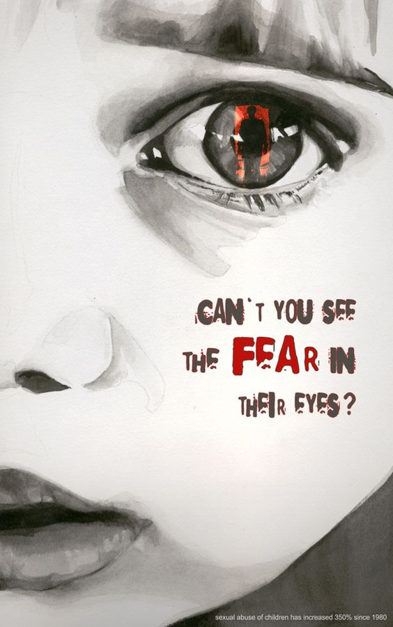 Google Image Result for http://www.katherineburley.com/illustrator/Fear-poster_files/fearintheireyes_web.jpg: