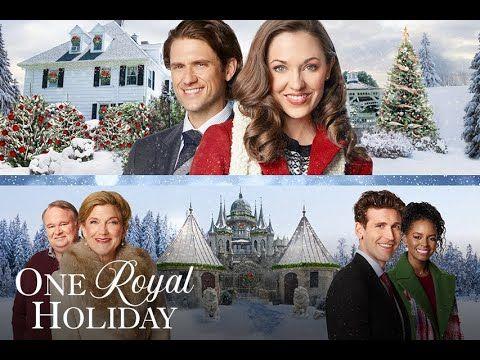 First Look One Royal Holiday Hallmark Channel Youtube Christmas Movies On Tv Hallmark Channel Hallmark Movies