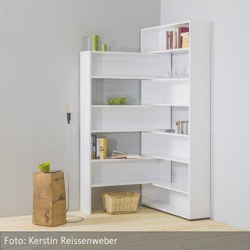 Lovely Eckregal Regal Alpinwei Bei M Max Online G Nstig Bestellen Schlafzimmer Pinterest