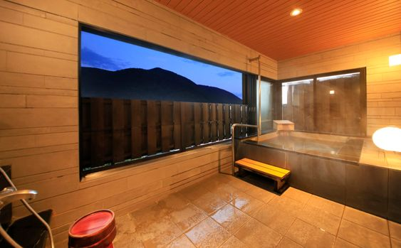 Guest rooms Room-[Official] TensuiSaryo   An inn where you can play with the beauty of Japan
