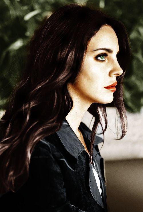 Lana Del Rey  #LDR: