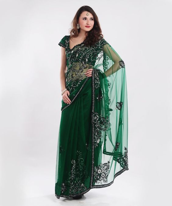 Designer Bridal Room Malaysia Price
