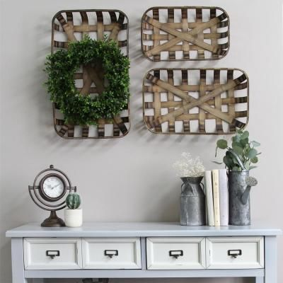 Holiday Decor Favorites From Home Depot Cc And Mike Design Blog Home Decor Decor Home