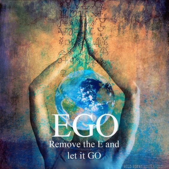 200 Ego Quotes Sayings Images To Inspire You In Love And Life Ego Quotes Ego Ego Vs Soul