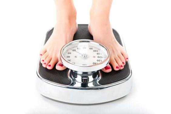 10 Atitudes para manter seu peso em dia!