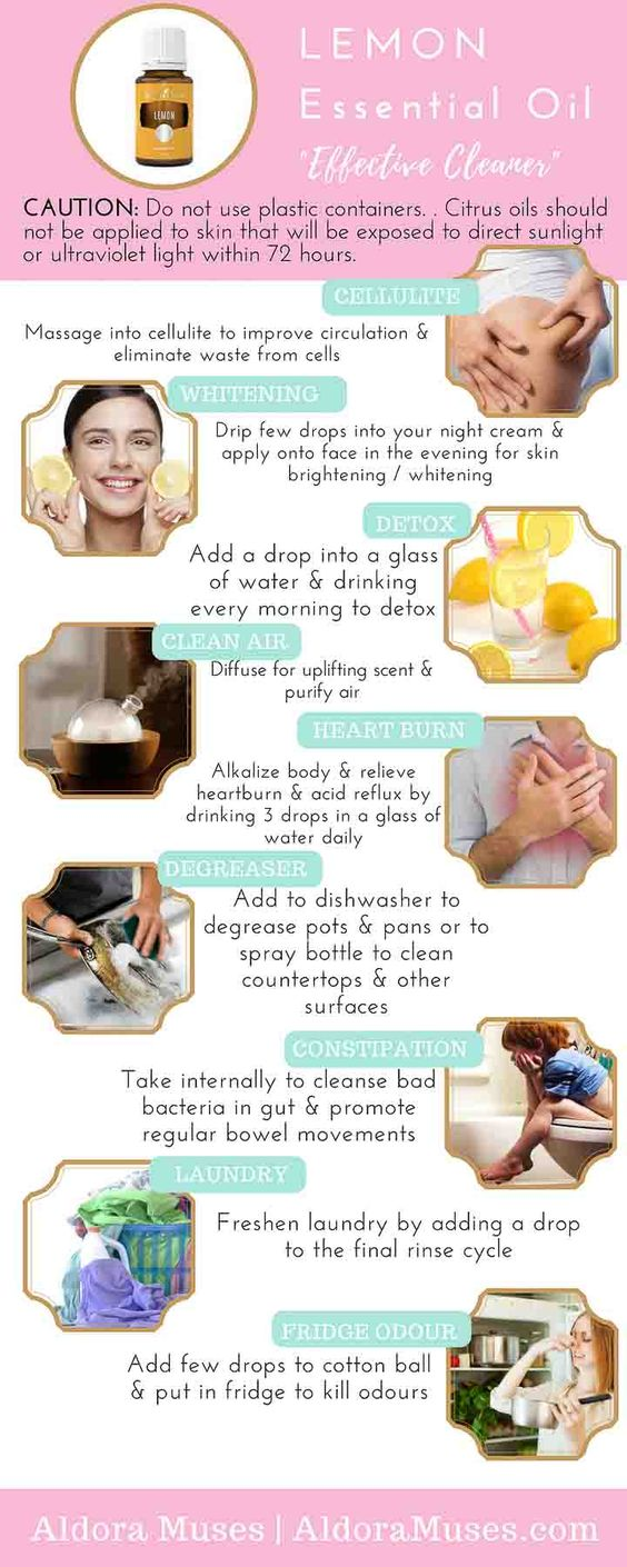 Lemon Essential Oil, Essential Oils, Natural Remedies, Toxic-Free, Natural Healing, Natural Cure, Young Living, Skin Brightening, Skin Whitening, Detox, Cellulite, Clean Air, Purify Air, Degrease, Constipation, Laundry, Freshener, Fridge Odour, Odours, St