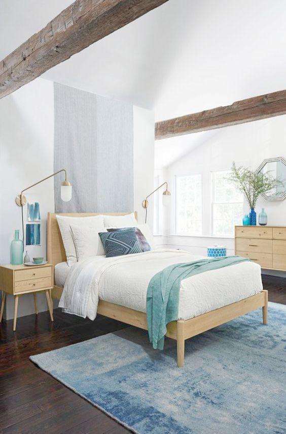 Home Decorating Ideas Kitchen Designs Paint Colors Beneath Home Decor Ideas Nz Toward Home De Coastal Bedroom Decorating Coastal Bedrooms Master Bedrooms Decor