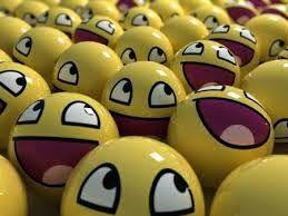 Sentimentos em Evolução: Felicidade 0 1 2 3