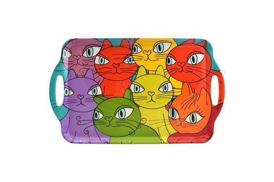 A Loja do Gato Preto | Tabuleiro Aurora e Baltazar + 3 filhos #alojadogatopreto