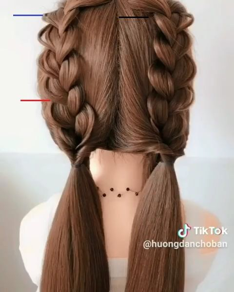 Amazing Amazing In 2020 Hair Styles Hair Style Vedio Front Hair Styles