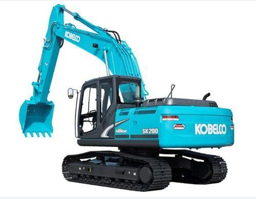 Kobelco Sk200 8 Sk210lc 8 Hydraulic Excavator Service Repair Workshop Manual Download Automotive Manuals Hydraulic Excavator Repair Manuals Excavator
