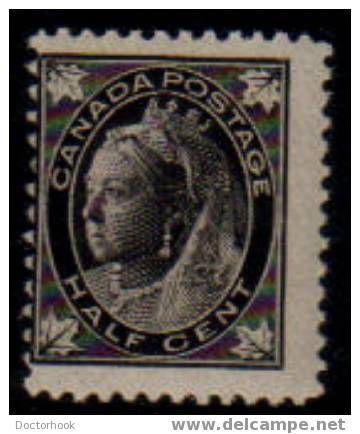 CANADA   Scott   #  66*  F-VF MINT LH http://www.delcampe.com/page/item/id,0013424648,language,E.html