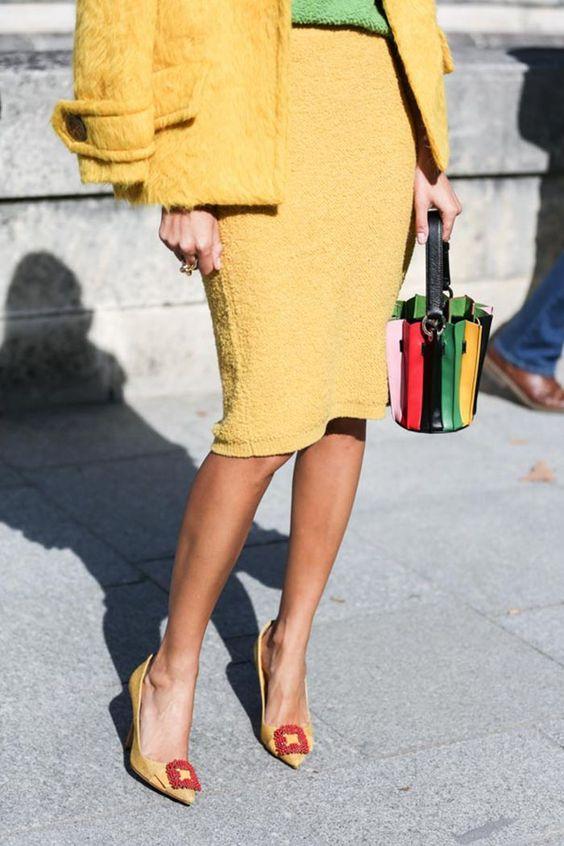 Street style trends 2018 ๏~✿✿✿~☼๏♥๏花✨✿写❁~⊱✿ღ~❥ FR Jun 1, 2018⊰ ~♥⛩☮️•❋•☸️ॐ✿ڿڰۣ(̆̃̃❤⛩✨真❁↠๏~✿✿✿~๏