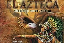 imagen de azteca - Buscar con Google