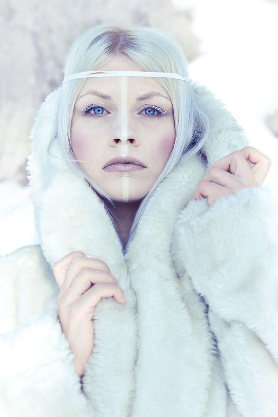 Snow Queen | David Wanka