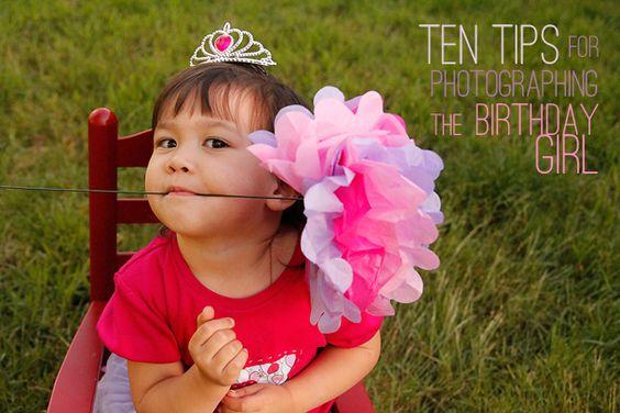 Birthday Girl- Catshy Crafts