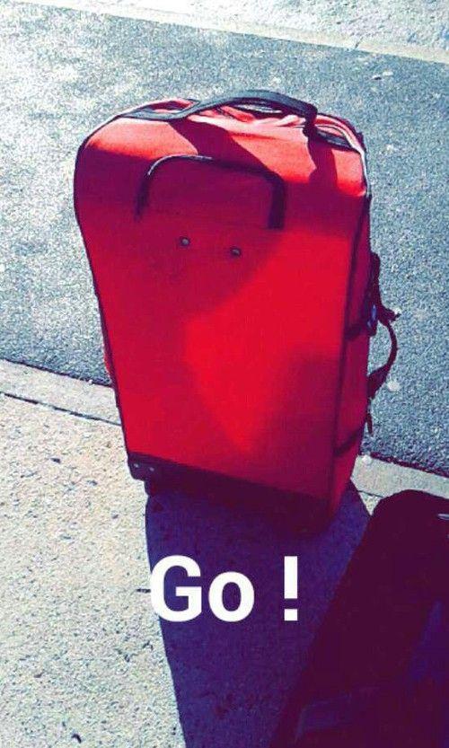 FDIC.FR , M vacances,  #voyage -  #valise
