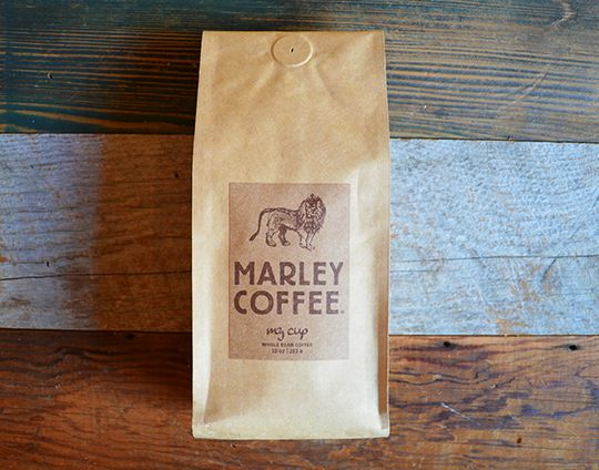 A medium roast whole bean coffee from the Eastern Congo, with unique notes of baker's chocolate, walnut and pear with a black cherry finish.