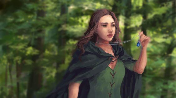 Kelsea Glynn by http://queenkelsearaleighglynn.tumblr.com/