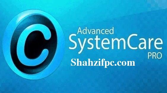 Pin On Shahzifpc