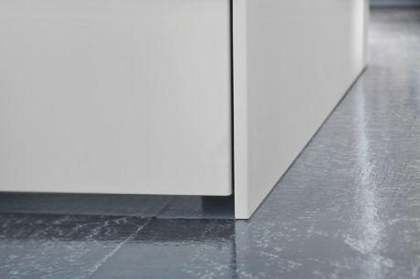 XL 3389 - Ballerina Küchen
