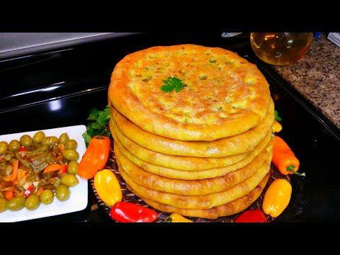 Youtube Cooking Food Breakfast