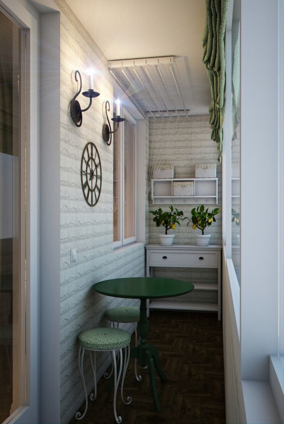25 Balcony Decor Trending Now interiors homedecor interiordesign homedecortips