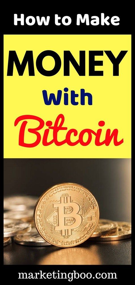 How To Invest In Bitcoin Cryptocurrency How To Start Bitcoin