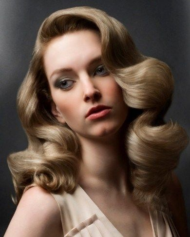 7 Fabulous and Easy Hairstyles That Don't require any heat
