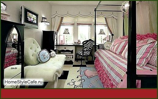 Bedroom Decorating Ideas Decorating Ideas And Black