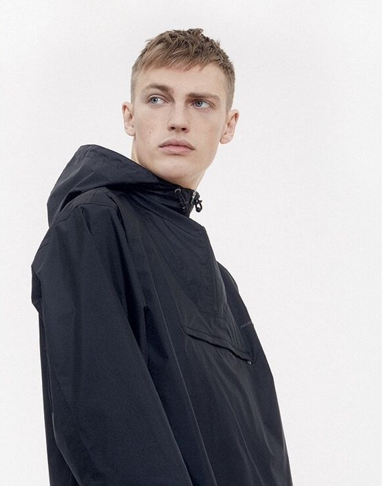 NORSE PROJECTS /