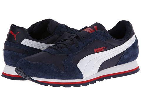 Puma Runners