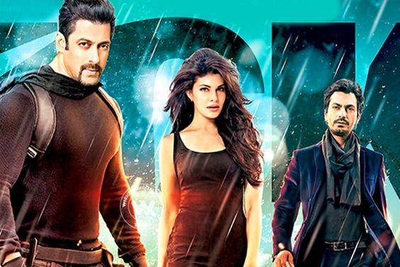 Salman Khan's 'Kick' superhit in Pakistan http://www.wishesh.com/bollywood/bollywood-news/38330-salman-khans-kick-superhit-in-pakistan.html