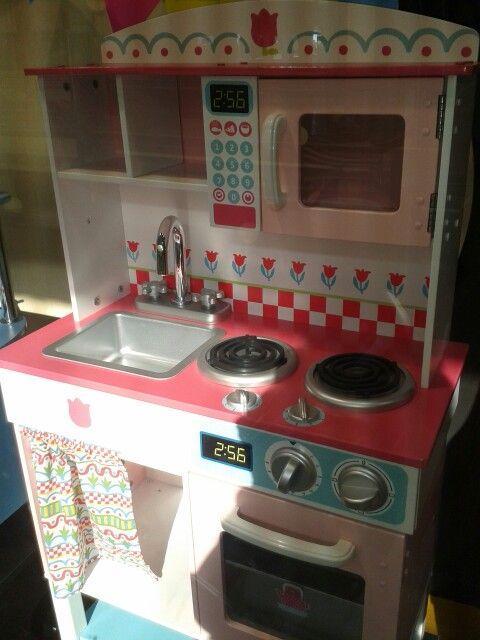 cocina imaginarium cocinas de juguete pinterest