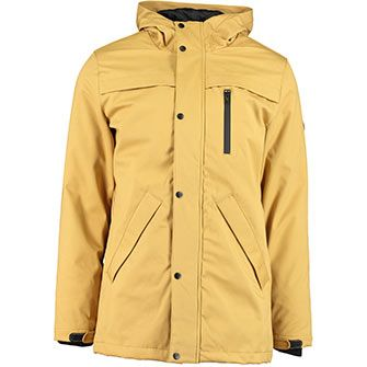 Mustard Yellow Parka Jacket | Clothes | Pinterest | Mustard Parka