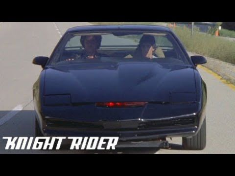 Pin By Chad Cordill On Movie Tv Vehicle In 2020 Knight Rider