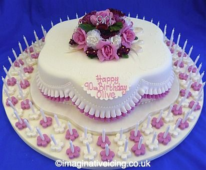 f3108b1533156fe3776d19dea5603066 Costco Birthday Cake Order Form Uk on costco cake ordering information, costco cake order form, costco cake order online, costco cake selection, costco custom birthday cakes,
