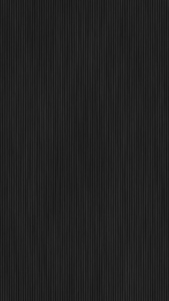 simple texture wallpapers for android: Thin Black Wood. Simple And Beautiful Background Pattern