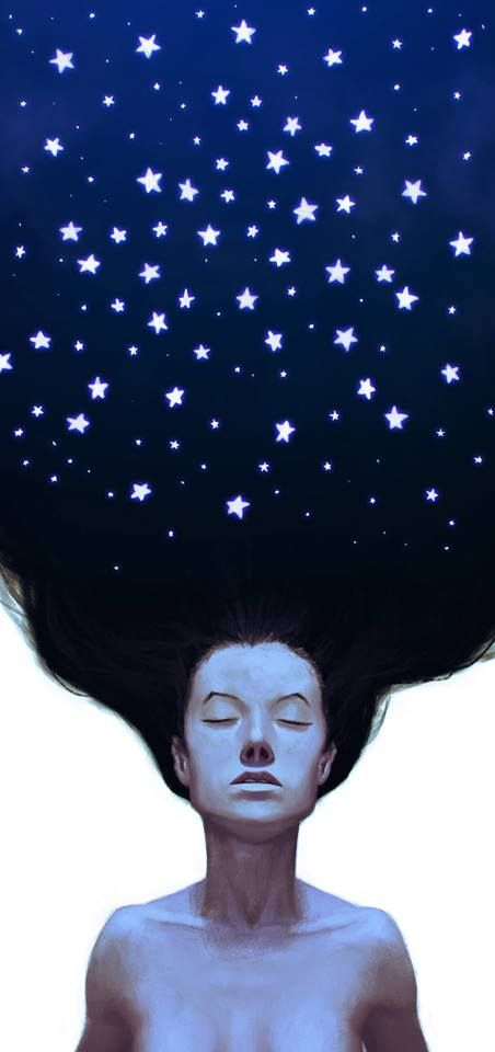 Star Mind