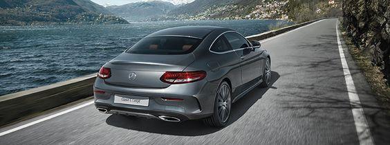 Pedido de informações - Mercedes-Benz Portugal
